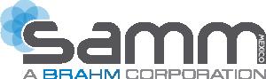 SAMM - Brahm Mexico